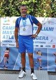 Sandro Martellone