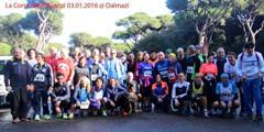 Gruppo Avanzi 2016